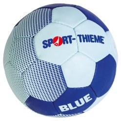"Sport-Thieme® Handball ""Blue"""
