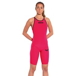 """Arena® Schwimmanzug """"PS Carbon Pro Mark 2"""" (Back open)"""