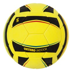 Ballon de foot en salle Sport-Thieme® «Ortero Indoor »