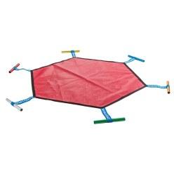 Toile de saut Sport-Thieme®