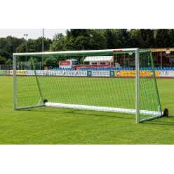 "Sport-Thieme Jugendfussballtor-Set ""Safety"""