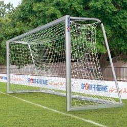 Jugendfussballtor-Set