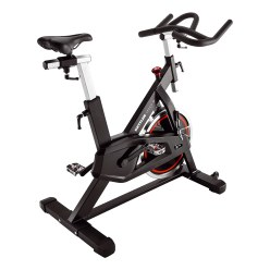 Vélo de biking Kettler® « Speed 5 »