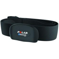 Kit émetteur de fréquence cardiaque Polar® H7