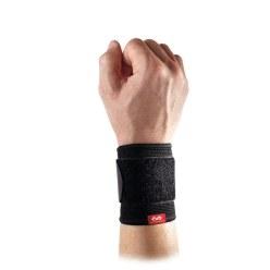 McDavid™ Handgelenkbandage