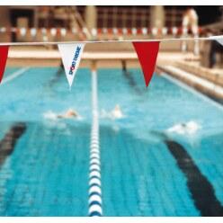 Sport-Thieme® Wimpelketten