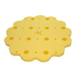 """Floss """"Schweizer Käse"""" für Comy® Noodle"""
