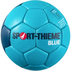 "Sport-Thieme® Handball ""Blue"""