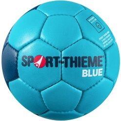Ballon de handball Sport-Thieme « Blue »