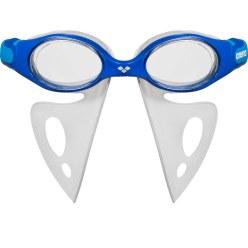 Arena® Freestyle Breather Kit