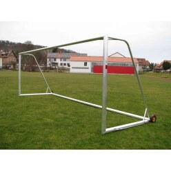 Grossfeld-Fussballtor