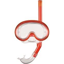 Sport-Thieme® Masken-Schnorchel-Set für Kinder