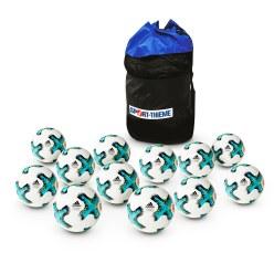 """Adidas® Fußball-Set """"Junioren"""""""