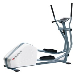 "Emotion Fitness Crosstrainer ""Motion Cross 600"""