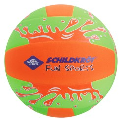 Schildkröt Fun Sports Neopren Aqua-Beachball XL