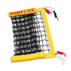 Filet de beach-volley Funtec® « Pro Beach Plus »