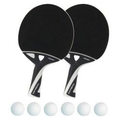 tischtennisschl ger online kaufen bei sport. Black Bedroom Furniture Sets. Home Design Ideas