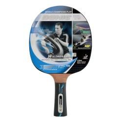 Raquette de tennis de table Donic® Schildkröt « Waldner 700 »