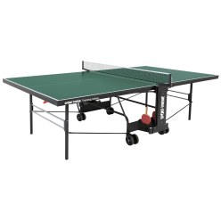 Table de tennis de table Sport-Thieme® « Training Indoor »