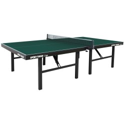 Table de tennis de table Sport-Thieme « Liga »