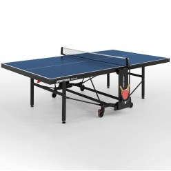 Table de tennis de table Sport-Thieme® « School »