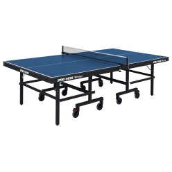 Table de tennis de table Sport-Thieme® « Winner »