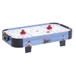 Jeu de Air Hockey de table « Ghibli »