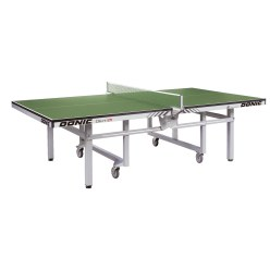 Table de tennis de table Donic® « Delhi 25 »