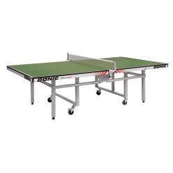 Table de tennis de table Donic® « Delhi SLC »