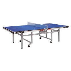 "Table de tennis de table Donic ""Delhi SLC"" ITTF"