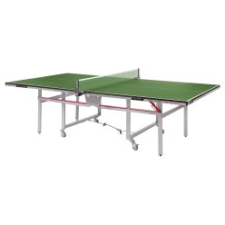 Table de tennis de table Donic® « Waldner Highschool »