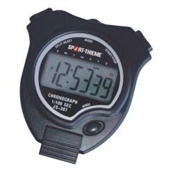Chronomètre Sport-Thieme® « Alpha »