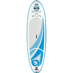 "BIC SUP Air Board ""Fitness"""