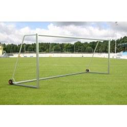 "Sport-Thieme Grossfeld-Fussballtor ""Eco"""