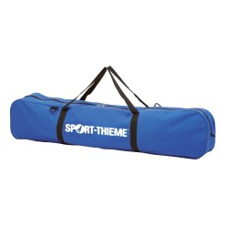 Sport-Thieme Floorball-Tasche XL