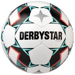 "Ballon de football Derbystar ""Brillant TT Future"""
