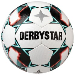 "Derbystar Fussball ""Brillant TT"""