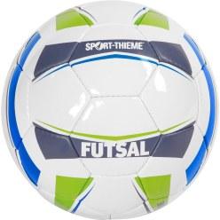 Sport-Thieme® Futsalball