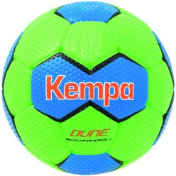 "Kempa® Beach-Handball ""Dune"" Grösse 2"