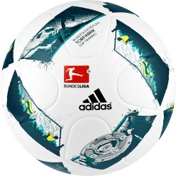 "Adidas® Fussball ""Torfabrik 2016 Top Training"""
