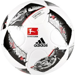 "Adidas® Fussball ""Torfabrik 2016 Junior"""