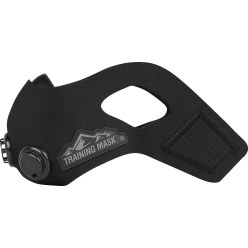 Elevation Mask 2.0 Blackout (Sonderedition)