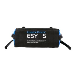 Aerobis® BlackPack Esy Aqua