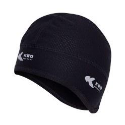 KED Helmuntermütze