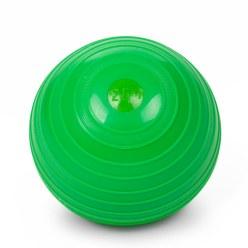 Balle de fitness Stonie Togu®