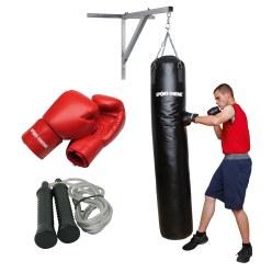 """Sport-Thieme® Box-Set """"Profi II"""""""