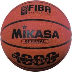 Ballon de basket Mikasa® « BQ1000 »