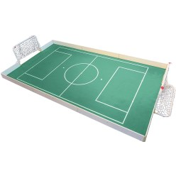 Trick Kick® Mini-Fussballarena