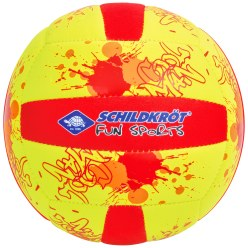 "Schildkröt Funsports Neopren-Volleyball ""Mini"""