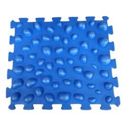 Sport-Thieme® Kiesel-Puzzlematte
